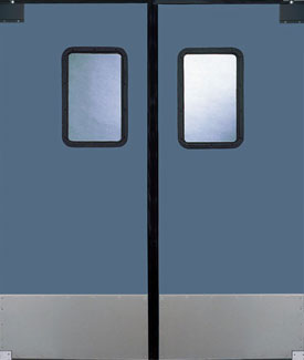 ... Envirocore Doors; Security Doors & Carlson Doors - Carlson Products