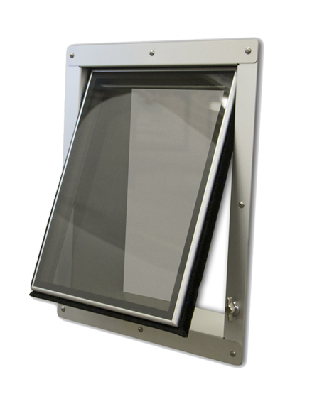 Carlson is the recognized leader in high-quality nearly indestructible insulated chew-proof aluminum pet doors. The Carlson name is trusted by kennels ...  sc 1 st  Carlson Products & Pro Pets - Carlson Products