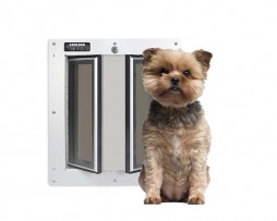 Carlson Pro Pets has launched a new series of insulated pet doors. Unique to their brand Carlson\u0027s series of pet doors include The Royal The Ch&ion and ...  sc 1 st  Carlson Products & CARLSON PRO PETS LAUNCHES SERIES OF PET DOORS - Carlson Products